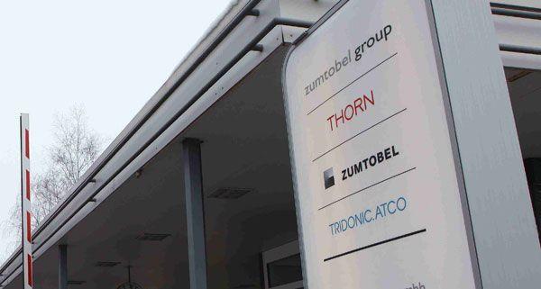 Analysten erwarten 13 Millionen Euro Gewinn
