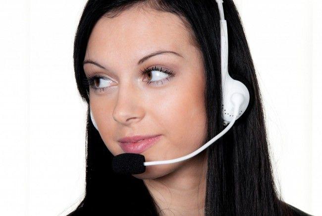 Den dahinter stehenden Call Centern drohten dabei kaum Strafen.