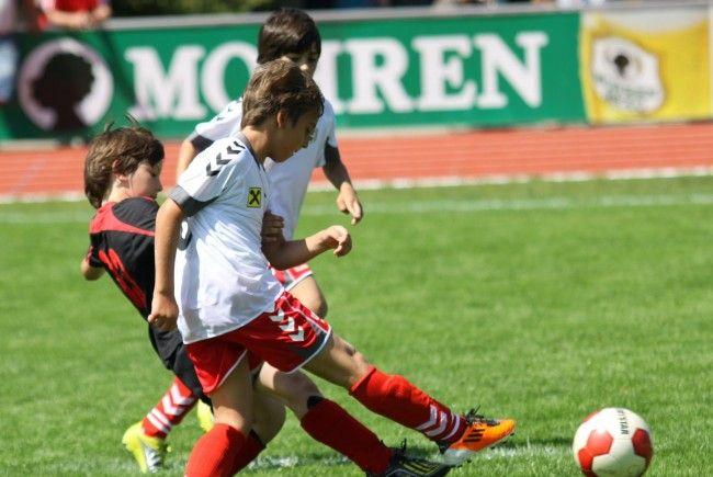Ein mildes Urteil ergab die VFV Strumasitzung nach dem Spielabbruch auf der Birkenwiese.