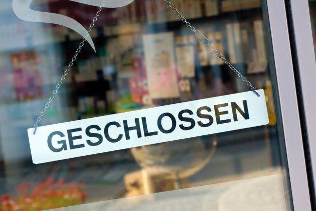 Schulabteilung am 25. September 2012 geschlossen.