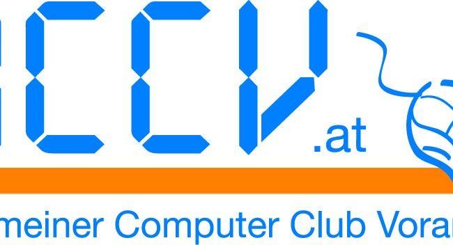 Allgemeiner Computer Club Vorarlberg