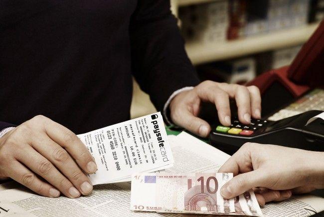 paysafecard telefonisch kaufen