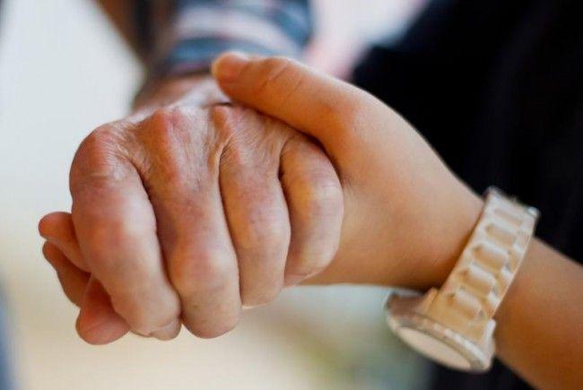 Land Vorarlberg unterstützt ARGE Soziale Berufsorientierung mit 290.000 Euro
