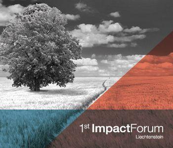 Impact Investing in aller Munde