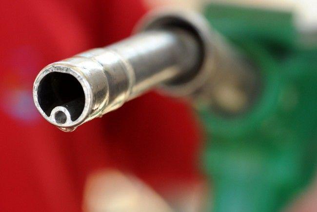 Österreich hat den höchstbesteuerten Dieselpreis in Europa.