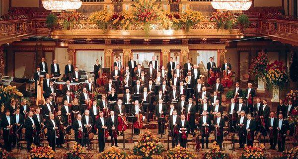 Wiener Symphoniker bekommen ein eigenes Label