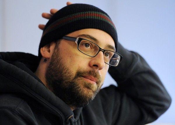 """Rapper Sido hatte Dominic Heinzl am vergangenen Freitag bei """"Die große Chance"""" niedergeschlagen"""