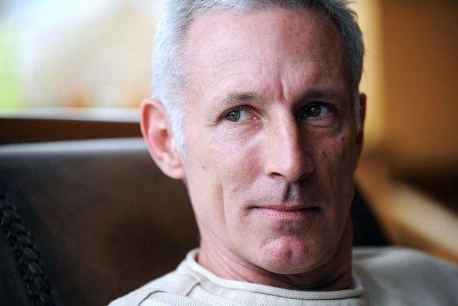Der Salzburger Arzt Eugen Adelsmayr wurde am Sonntag zu lebenslanger Haft verurteilt.