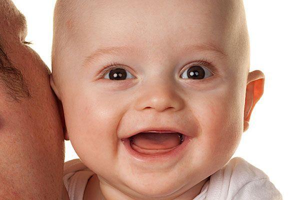 Vor allem einen deutlich positive Geburtenbilanz sorgt für das Bevölkerungswachstum.
