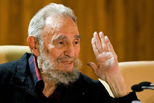 """""""Welt"""": Kubanischer Staatschef soll deutsche Nazi-Soldaten mit Geld geködert haben."""
