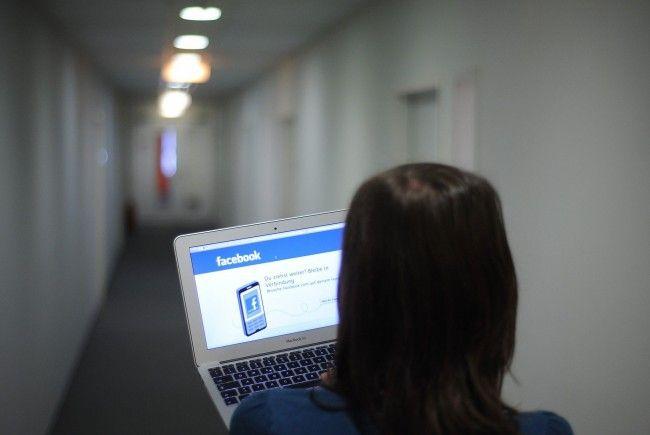 Die Nutzung von Facebook könnte schon bald - zumindest in Teilen - kostenpflichtig werden.