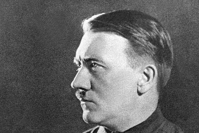 Neue Hitler-Serie geplant