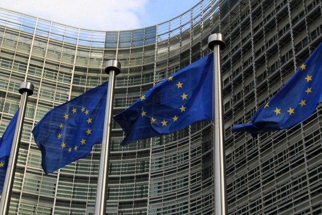 """""""Tages-Anzeiger"""": Mahnung für die EU."""