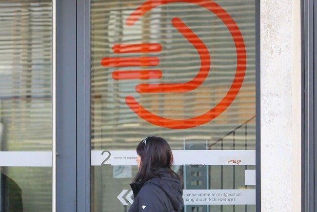 Rund 30.000 Klienten nutzen jährlich 60 IfS-Beratungsangebote