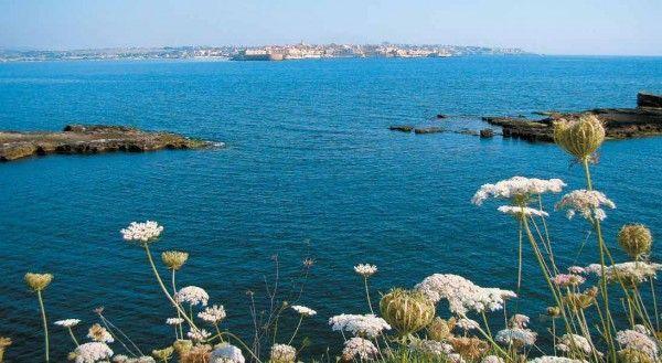 Sizilien – wo italien noch italien ist