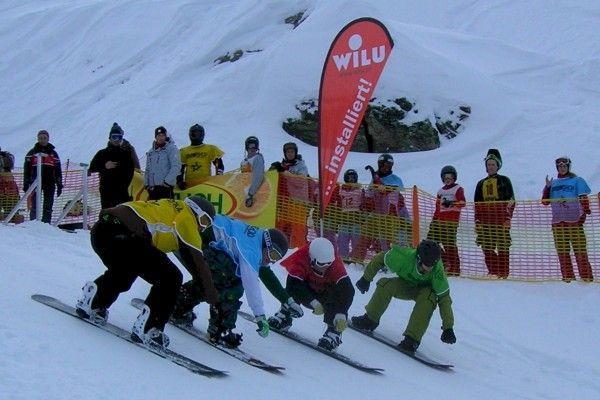 - Snowboard-600x400