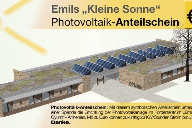 Schatzkiste partnervermittlung berlin