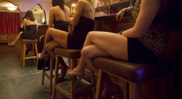 prostituierte namen prostituierte in halle