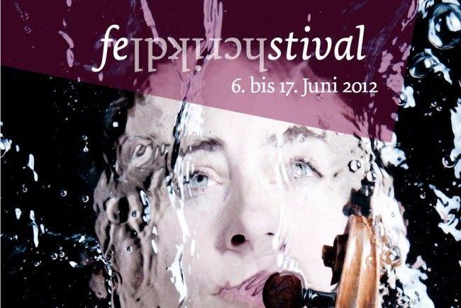 Feldkirch Festival legt eine Pause ein.