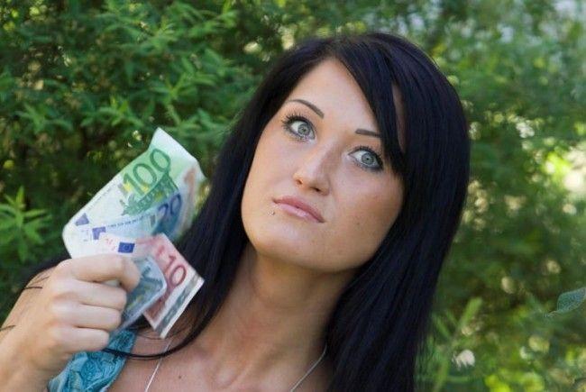 Hohe Kosten und steigende Preise: Mittelstand in Vorarlberg blutet aus