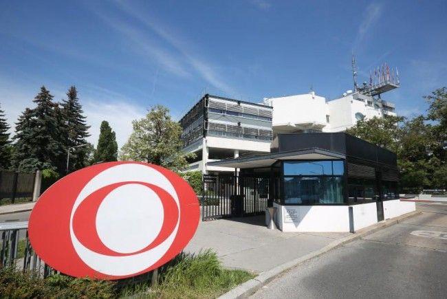 ORF-Programm zu wenig ausgewogen