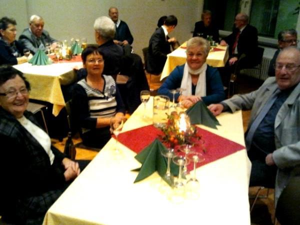 Katholische partnersuche deutschland