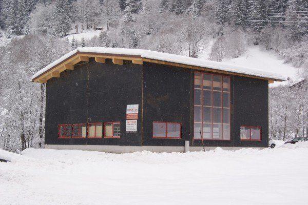 - Zimmerei-Wittwer-600x400