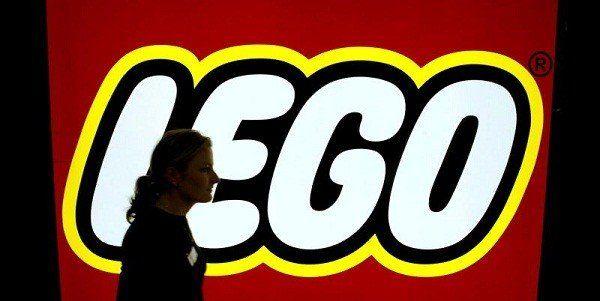 Was halten Sie von den Vorwürfen an den dänischen Spielehersteller?
