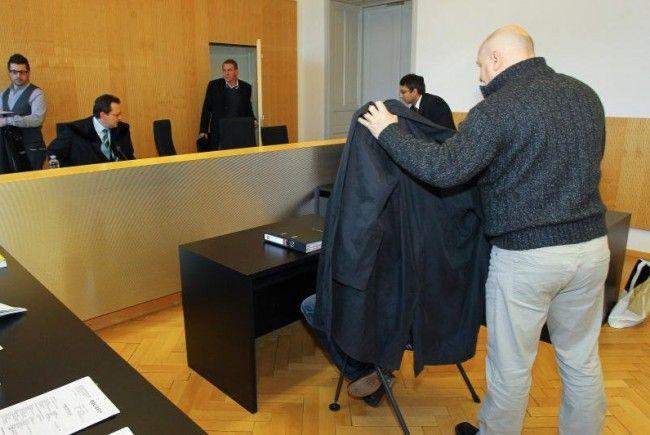 Drei Jahre Haft für Delunamagma-Geschäftsführer