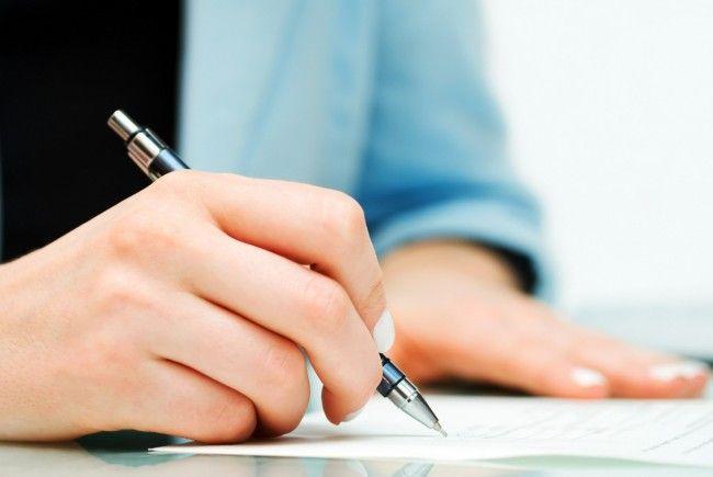 Arbeitsrecht verständlich: Die Kündigung