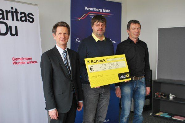 - Spendenuebergabe-Vorarlberg-Netz-600x401