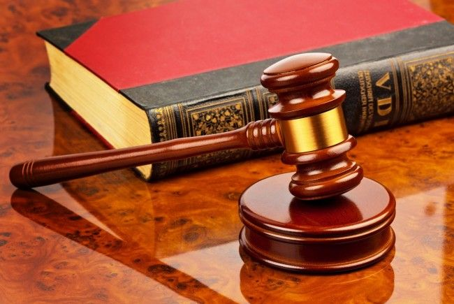 Nach Ansicht des Gerichts hatte der 32-Jährige die Kinder seines Bruders nicht geschlagen.