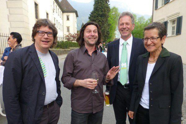 lr online partnersuche Kaiserslautern