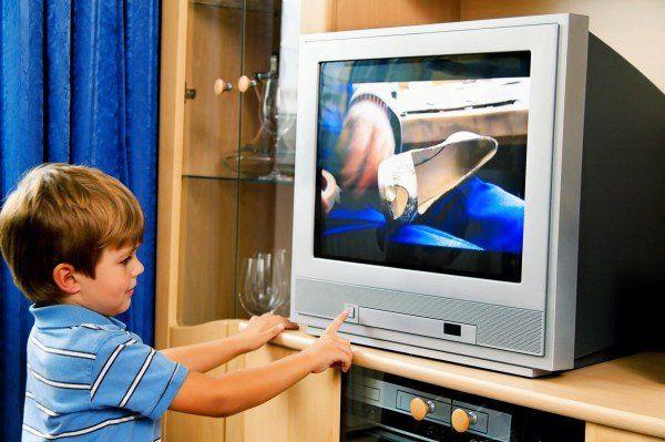 Fernsehen online Erwachsenen