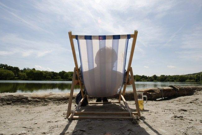 Urlaub als single frau wohin