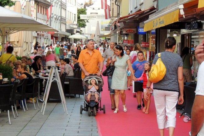 das erste mal fkk urlaub Kroatien Adriaforumcom