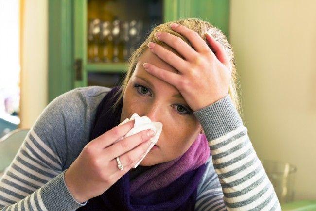 Hühnersuppe gegen eine Erkältung? Mythen im Fakten-Check