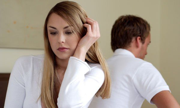 Treffe verheiratete männer, die frauen suchen