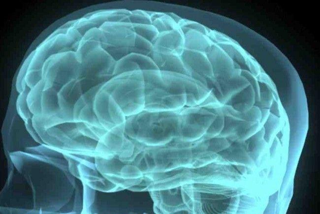 Schweres Schädelhirntrauma: Steigender Gehirndruck und daraus resultierende Durchblutungsschäden