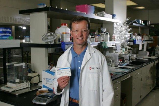 hepatitis c partnersuche Neustadt am Rübenberge