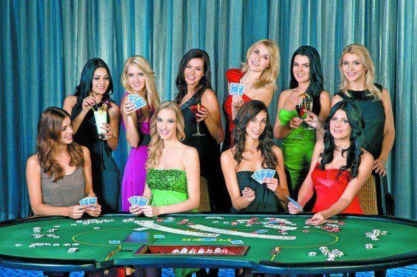 online casino app online spiele zum anmelden