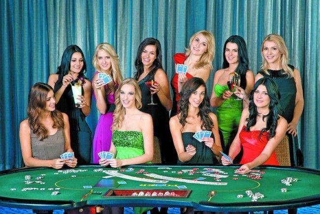 österreich online casino online spiele anmelden kostenlos