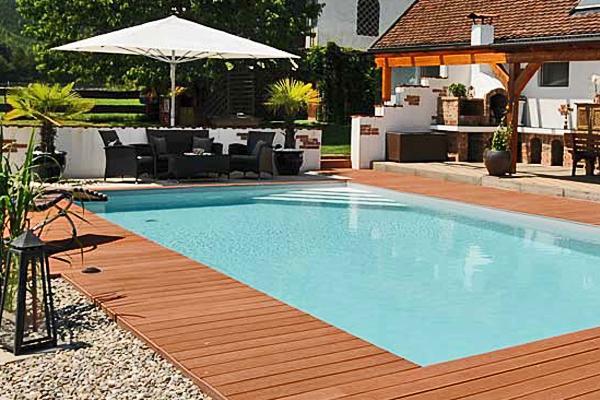 Ein pool ihr eigenes urlaubsparadies vol at for Garten pool vorarlberg
