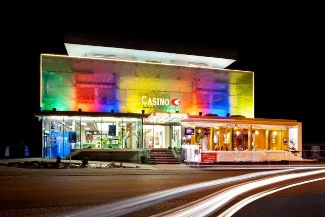 casino austria riezlern