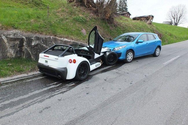 crash auto spiele