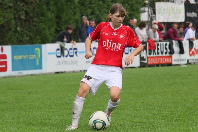 nationalliga a schweiz fussball