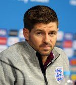 England-Kapitän Gerrard verlässt sein Nationalteam