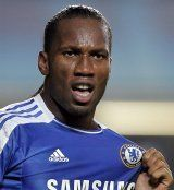 Transfer-News im Ticker: Drogba zurück in Chelsea