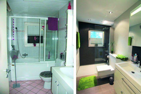 24h komplett badrenovierung aus einer hand vol at. Black Bedroom Furniture Sets. Home Design Ideas