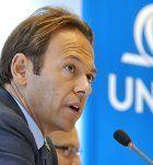 UNIQA-Gewinn im Halbjahr vergleichsweise besser